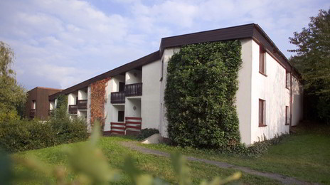 Seminarhotel Odenwald